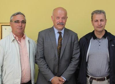 Arifagić Investment kupio bivše drvoprerađivačko preduzeće Fana Zas