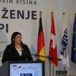 Sertifikacija gradova i opština važna za Srpsku