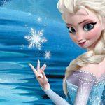 Lutka Elsa povučena iz prodaje u BiH