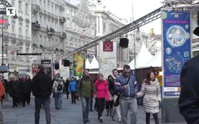 Austrijancima važnije slobodno vrijeme od veće plate