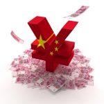 Oštar pad kreditiranja kineskih banaka