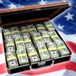 Rast izvoza oborio trgovinski deficit SAD