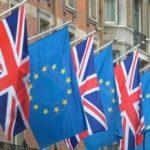 Sve više Britanaca za izlazak iz EU
