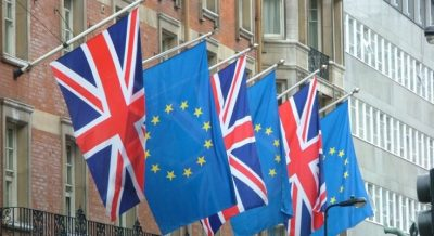 Ako Britanija ograniči pristup tržištu rada, gubi pristup tržištu EU
