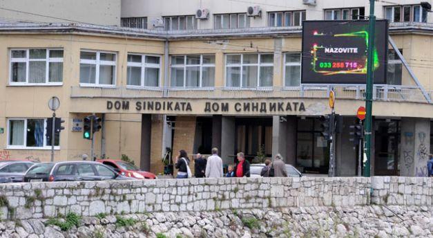 Dom_Sindikata_RSa_DR