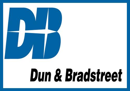 Dib pove ala rejting srbije bih najgora u regionu for Donald bradstreet