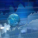 UN snizile procjenu rasta ekonomije za 2016.