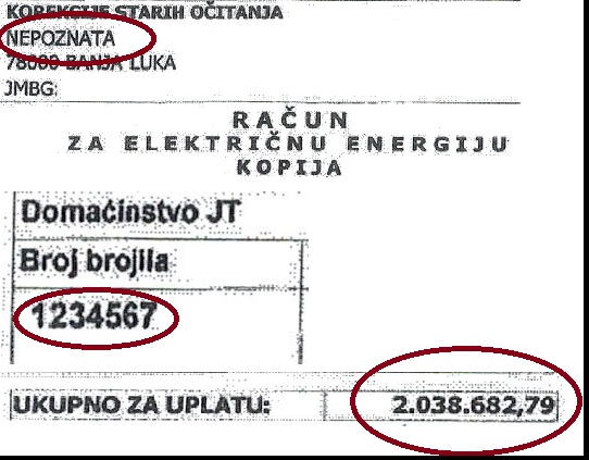 Elektrokrajina