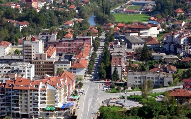 Crna Gora usporava gradnju puta Foča – Šćepan Polje