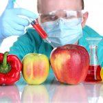 Kina postaje vodeći proizvođač GMO sjemena u svijetu?