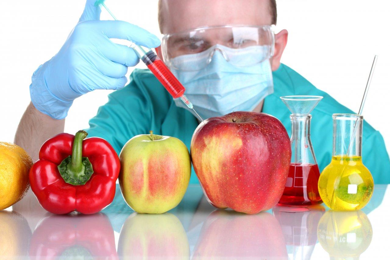 Građani zabrinuti zbog GMO proizvoda na tržištu