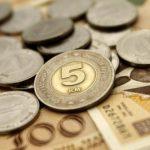 BiH platila 3,4 miliona KM penala za neiskorišćene kredite