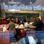 Kraj problema štediša Ljubljanske banke – isplate na jesen?