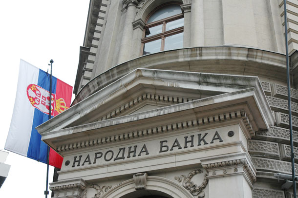 NBS od 1. aprila kontroliše bankarske reklame