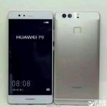M:tel – U ponudi Huawei P9