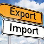 Izvoz iz BiH veći za 17,9 odsto, a uvoz 12,6 odsto