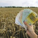 Pet miliona KM podsticaja sutra na računima poljoprivrednika