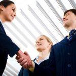 Pružiti šansu privatnom sektoru
