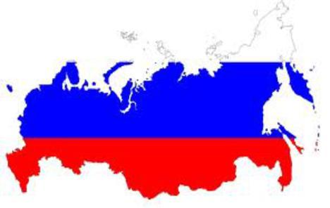 Rusija spremna da tržište otvori za poljoprivredne proizvode iz BiH