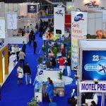 Međunarodni sajam turizma otvoren u Lukavcu