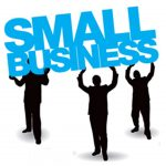 Ocjenjuje se primjena Zakona o malom poslovanju za Evropu