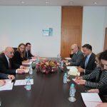 Napredak u realizaciji reformske agende