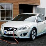 """Švedska: """"Volvo"""" nije najprodavaniji na domaćem tržištu"""