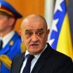 Bevanda: Set zakona moguće je vratiti u parlamentarnu proceduru