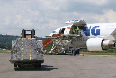 Sindikat neletačkog osoblja berlinskih aerodroma postigao dogovor