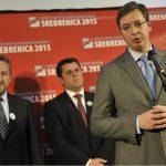 Uskoro izvođači za projekte Vlade Srbije u Srebrenici