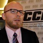 CCI: Trećina Agende sprovedena, budžeti, fondovi i valuta ugroženi