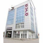 Aura osiguranje: Građani nedovoljno informisani o potrebi za osiguranjem