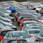 U Republici Srpskoj više automobila nego zaposlenih