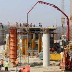 Autoput Banjaluka-Prnjavor: Pri kraju gradnja mostova i vijadukata