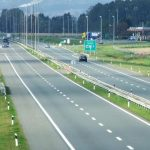 FBiH: Rekordni promet i prihodi na autoputu A1