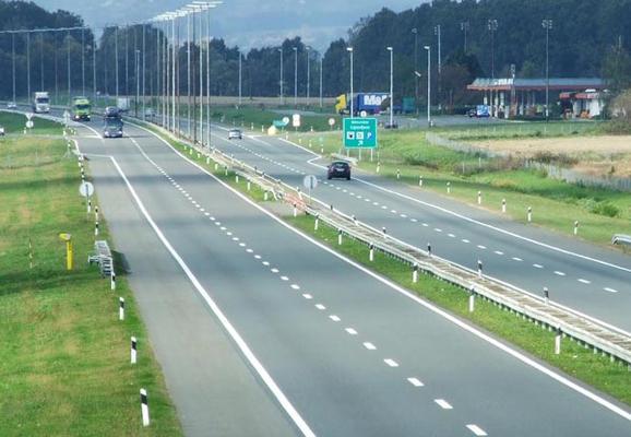 Koncesijama do bolje infrastrukture u regionu