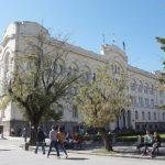 Banjaluka: Budžet uvećan za 10,7 miliona KM