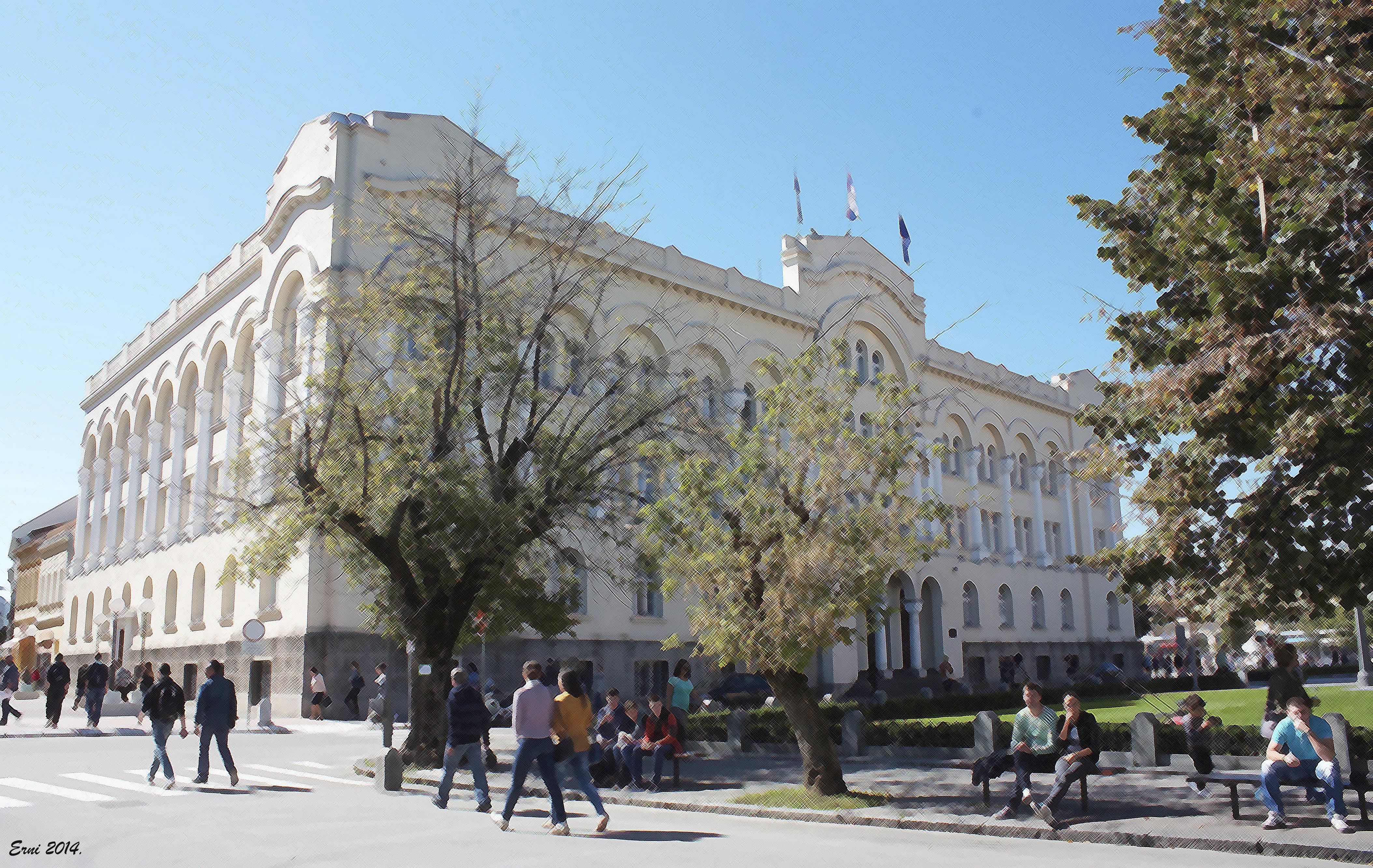 Banjaluka: Manje para, ali subvencije za zapošljavanje više ljudi