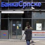 Bankarski sektor BiH i dalje ranjiv