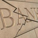 banke-1.jpg