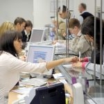 Veliki pad kreditne aktivnosti u RS – Vlada bolji klijent od firmi