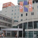 Dan BH Telekoma: Dobit u prvih šest mjeseci iznosi 36,3 miliona KM