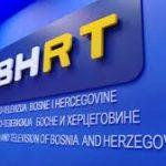 BHRT najavljuje finanijski kolaps