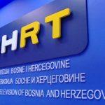 Zbog dugova prijeti isključenje struje BHRT-u