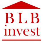 """KHOV oduzela dozvolu za upravljenje DUIF """"BLB Menadžment Invest"""""""