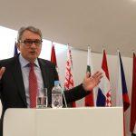 Ekonomski i razvoj infrastrukture najznačajniji za BiH