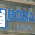 """Potvrđena optužnica protiv optuženih u slučaju """"Bobar banka"""""""