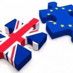 Radnici iz EU u Britaniji u panici