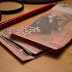 Dinar bez promjene
