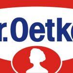 """Otvoren """"Doktor Etker"""" u Šimanovcima"""